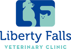 Liberty Falls Veterinary Clinic - Full Service Vet Care In Your Backyard